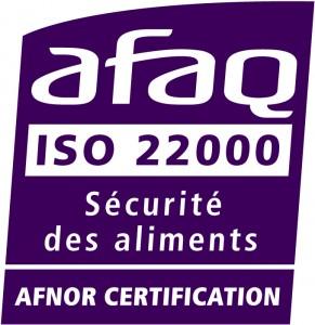 Afaq_22000