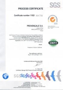 GMPB2-1102_964756 -2013